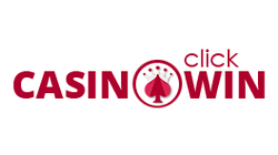 CasinoClickWin